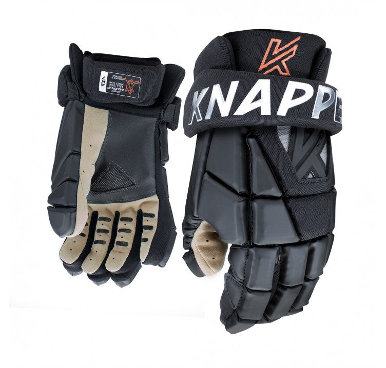 Knapper AK7 Gants Dek Hockey