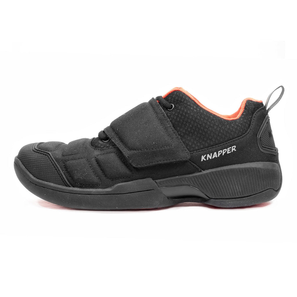 Knapper AK7 Women's Speed (Low) 2019 Ball Hockey Shoes