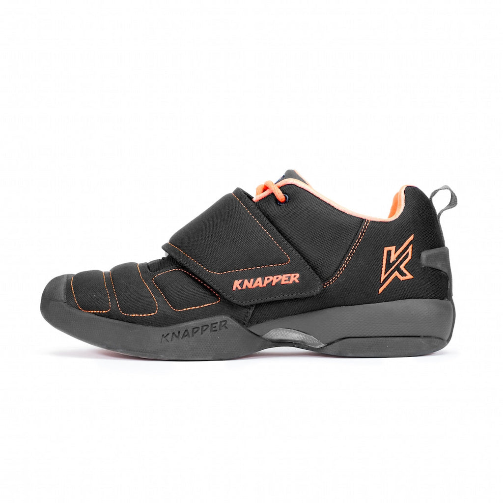 Knapper AK7 Women's Speed (Low) Ball Hockey Shoes