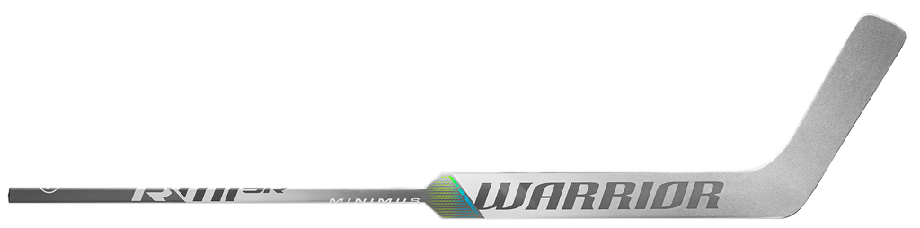 Warrior M1 SR Senior Goalie Stick