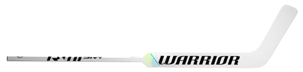 Warrior M1 SR+ Intermediate Goalie Stick