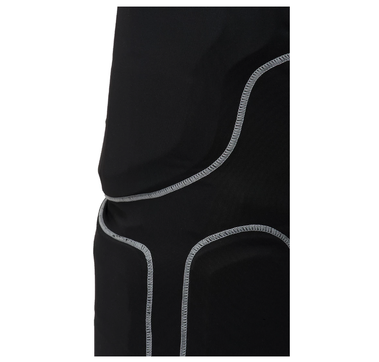NAMI Elite Ringette Girdle Youth