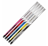 NAMI Pursuit 2.0 Junior Ringette Stick