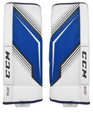 CCM YTFLEX 2 Series Youth Goalie Pads