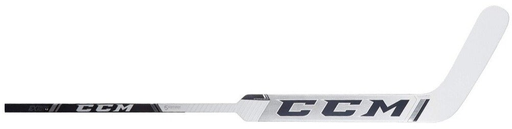 CCM Extreme Flex 4 Intermediate Goalie Stick