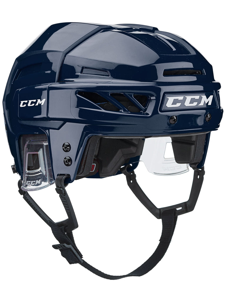 CCM Fitlite FL90 Casque de Hockey