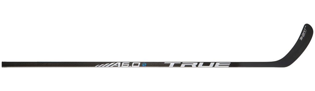 True A6.0 HT 2018 Intermediate Hockey Stick