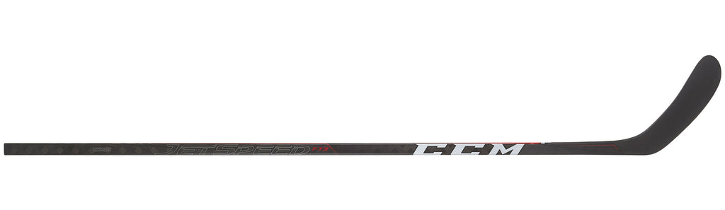 CCM JetSpeed FT3 Senior Hockey Stick