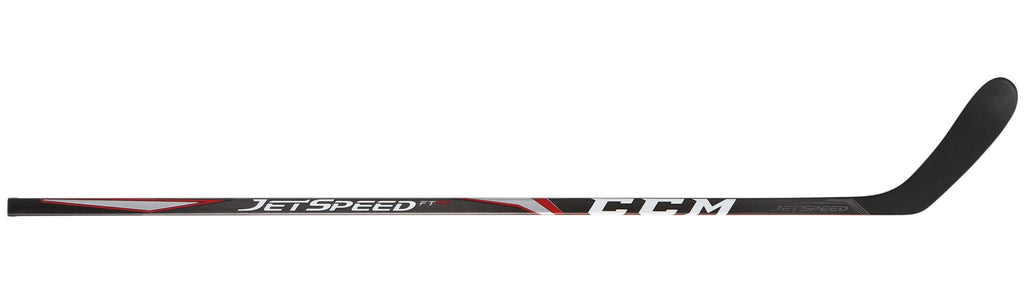 CCM JetSpeed FT440 Intermediate Hockey Stick
