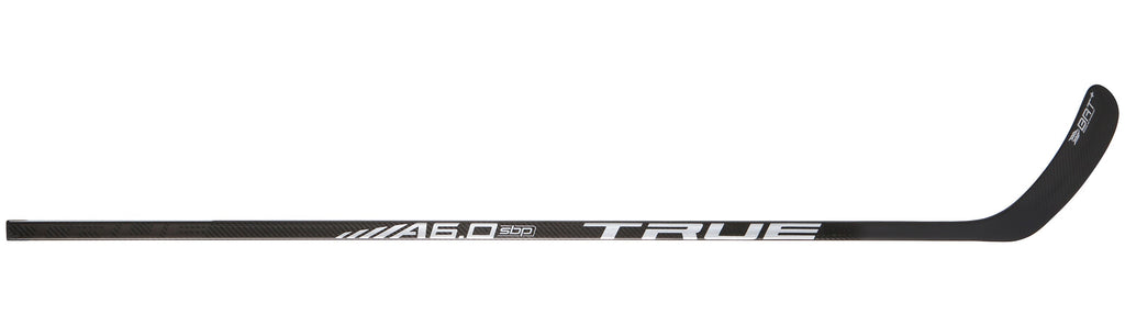 True A6.0 SBP 2018 Intermediate Hockey Stick