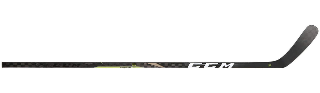 CCM RibCor Trigger 3D PMT Junior Hockey Stick
