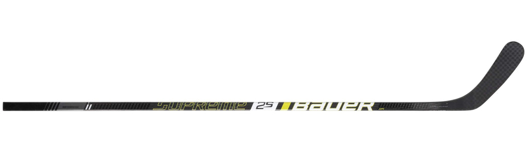Bauer Supreme 2S Intermediate Hockey Stick
