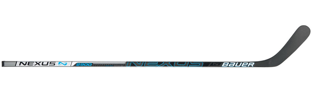 Bauer Nexus N2900 Senior Hockey Stick