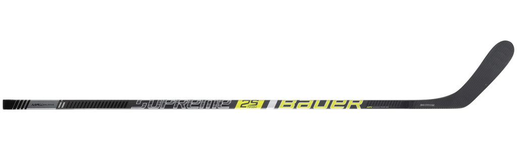 Bauer Supreme 2S Team Intermediate Hockey Stick