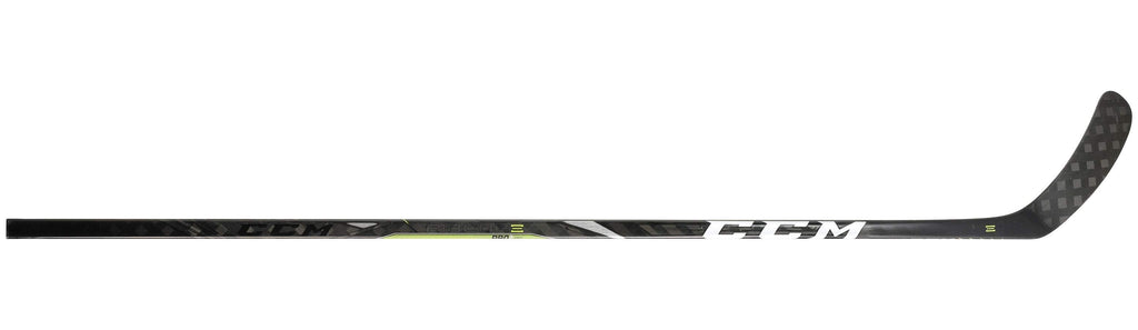 CCM RibCor Pro3 PMT Junior Hockey Stick