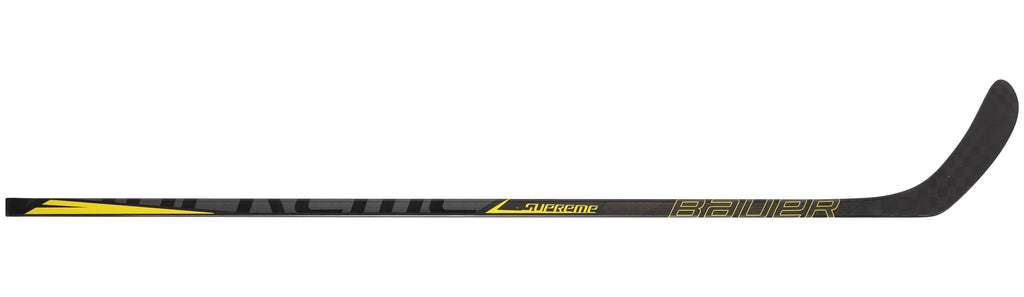 Bauer Supreme 3S Intermediate Hockey Stick