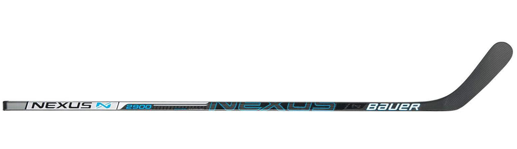 Bauer Nexus N2900 Junior Hockey Stick