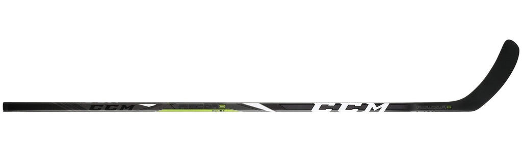 CCM RibCor 63K Intermediate Hockey Stick