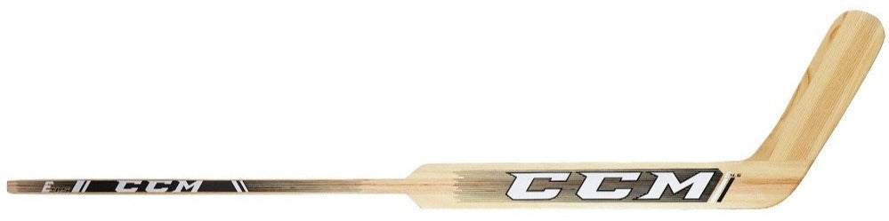 CCM Extreme Flex 4.5 Senior Goalie Stick