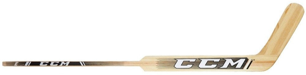 CCM Extreme Flex 4.5 Intermediate Goalie Stick