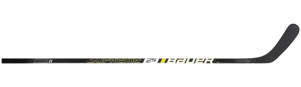 Bauer Supreme 2S Bâton de Hockey Senior