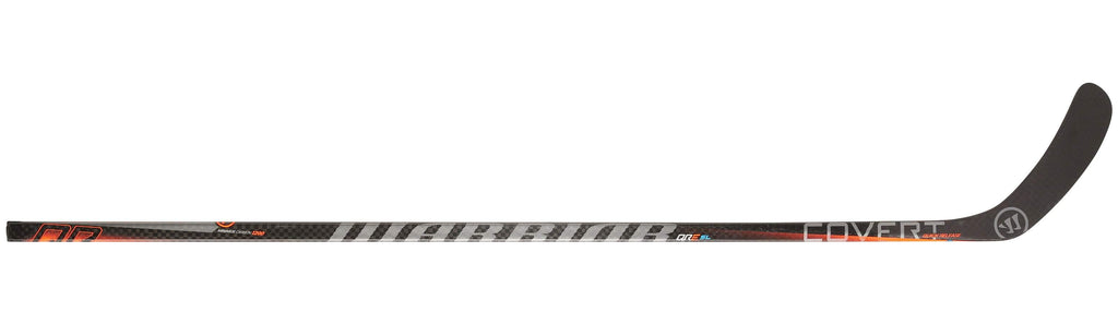 Warrior Covert QRE SL Junior Hockey Stick