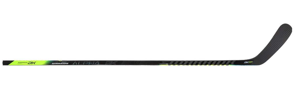 Warrior Alpha DX Intermediate Hockey Stick