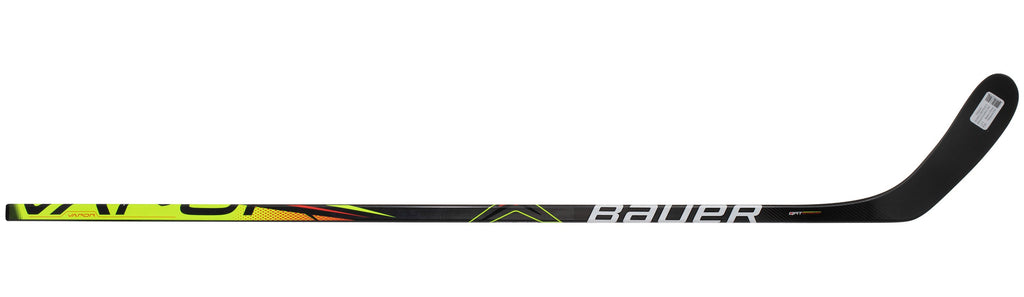 Bauer Vapor X2.7 Senior Hockey Stick