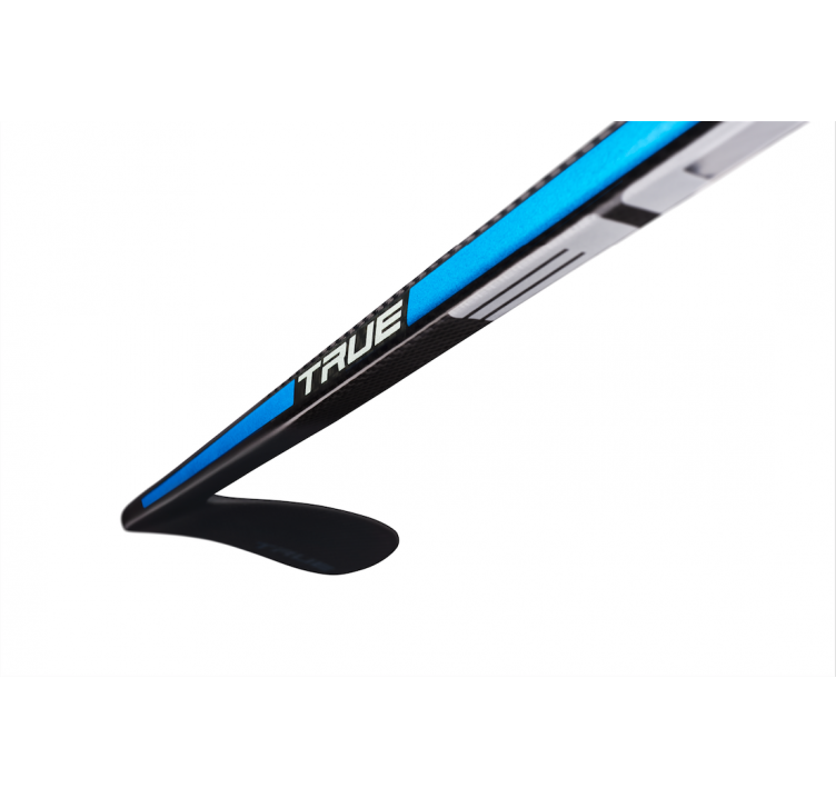 True A6.0 HT 2018 Bâton de Hockey Senior