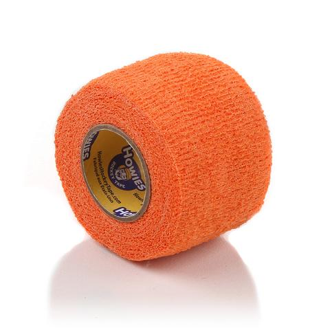 Howies Stretchable Grip Tape