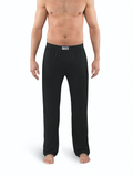SAXX Sleepwalker Pant Black