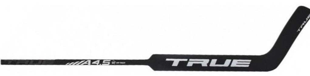 True Hockey A4.5 HT 2018 Intermediate Goalie Stick