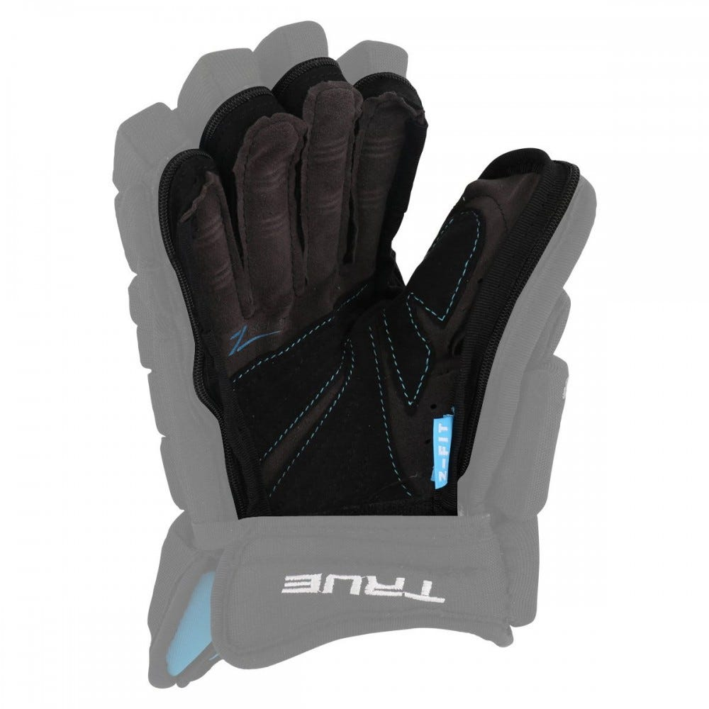 True ZPalm for Hockey Gloves