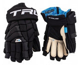 True XC9 Pro ZPalm 2018 Senior Hockey Gloves