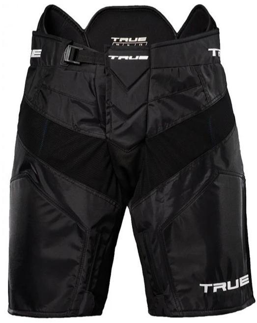 True XC9 Junior Hockey Girdle with Shell