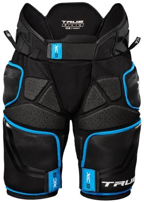 True XC9 Senior Hockey Girdle with Shell