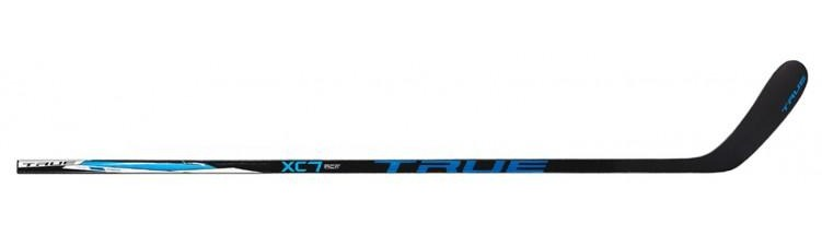 True XCORE7 ACF Senior Hockey Stick