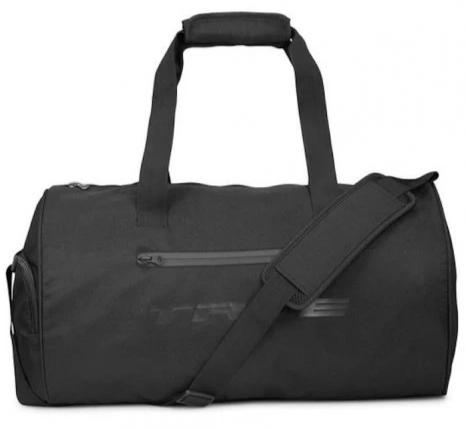 True x Jack&Jones Fly Dufflebag