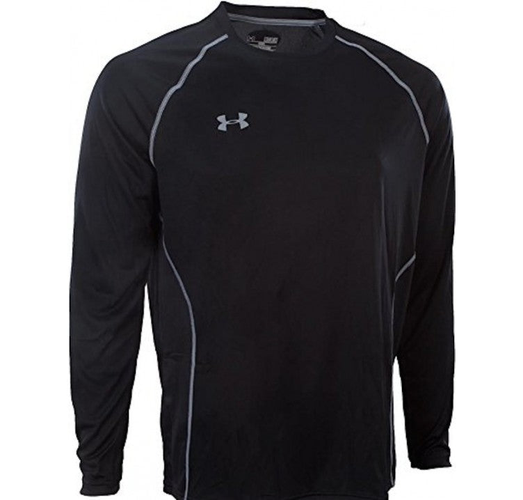 Under Armour Men's Purestrike Top