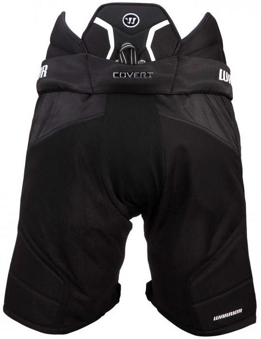 Warrior Covert QRL Senior Hockey Pants