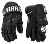 Warrior Covert QRE4 Youth Hockey Gloves