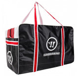 Warrior Pro Bag Goalie X-Large 40""