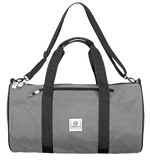Warrior Q10 Duffle Bag
