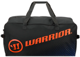 Warrior Q40 Cargo Carry Bag Medium