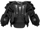 Warrior GT2 Pro Senior Goalie Chest Protector