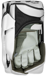 Warrior Ritual GT2 Junior Goalie Blocker