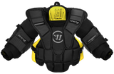 Warrior GT2 Youth Goalie Chest Protector