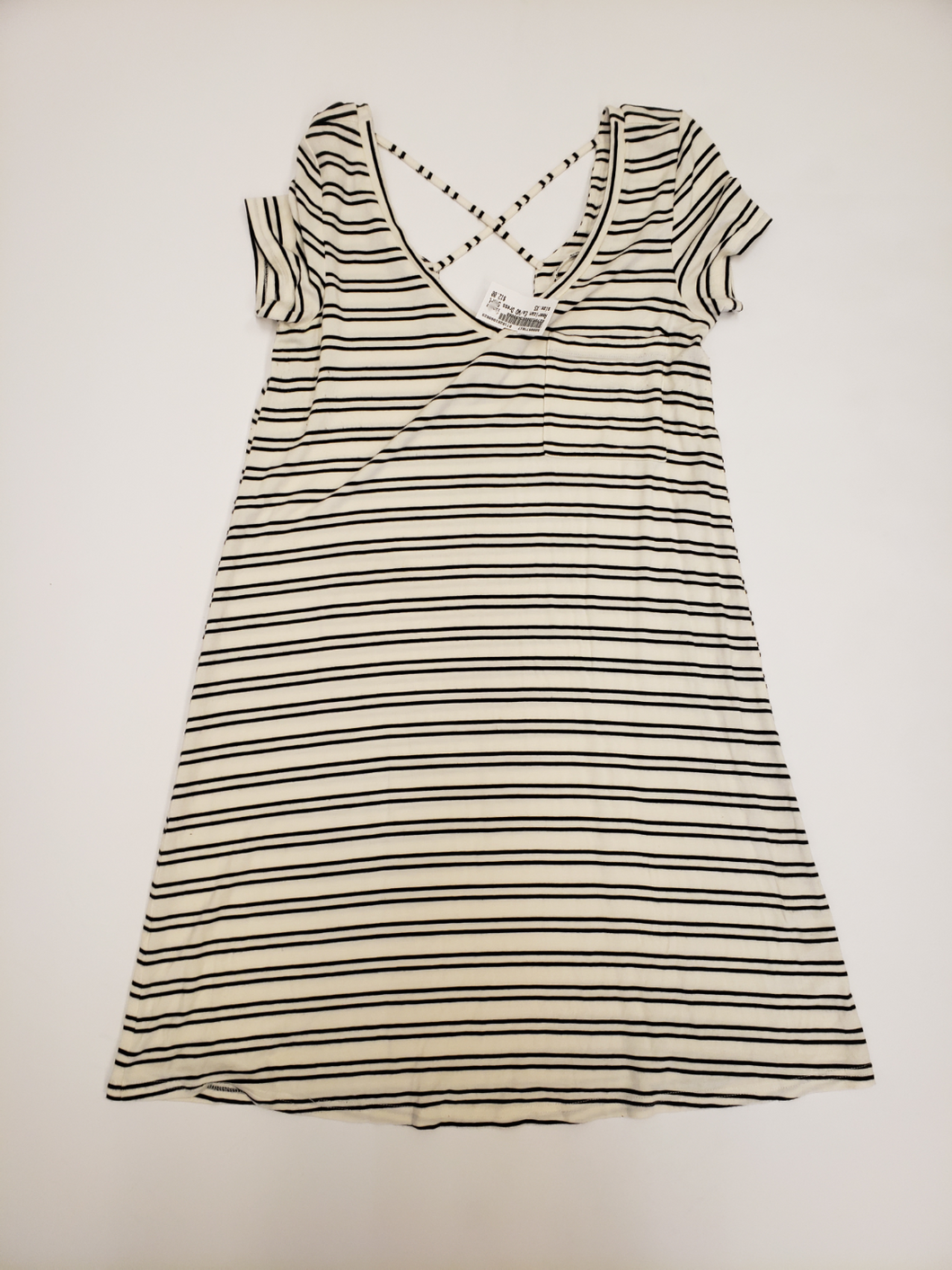 American Eagle Dress Size Extra Small