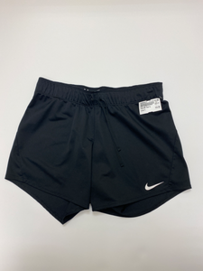 Nike Athletic Shorts Size Small