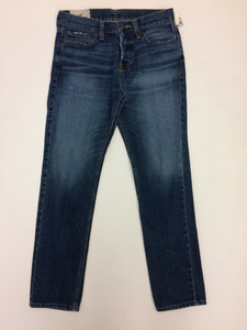 Hollister Denim Size 30